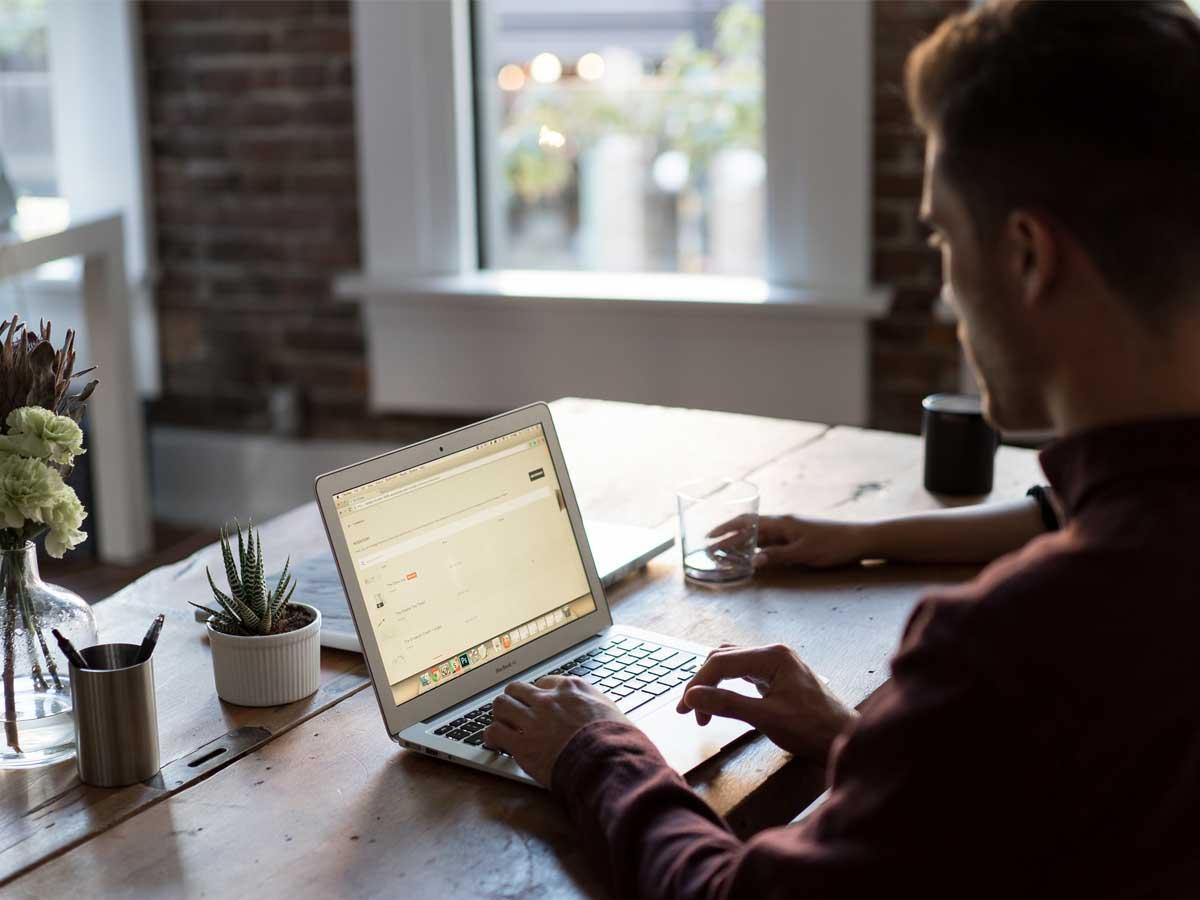 10 wskazówek, jak rozwijać swoją firmę